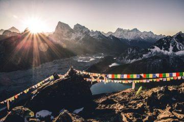 ネパールの文化