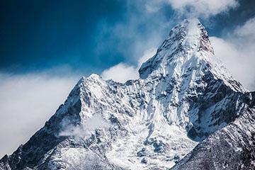ネパールの歴史