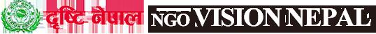 NGO VisionNepal