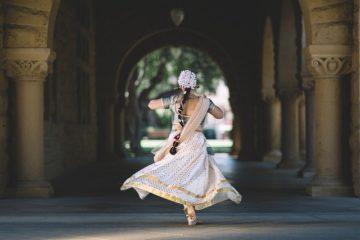 ヒンドゥー教の文化